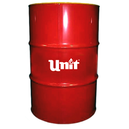 Unit High Temperature Grease