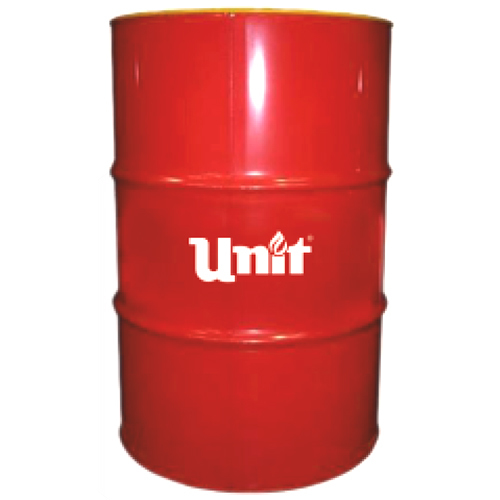 Unit Industrial Gear Oils