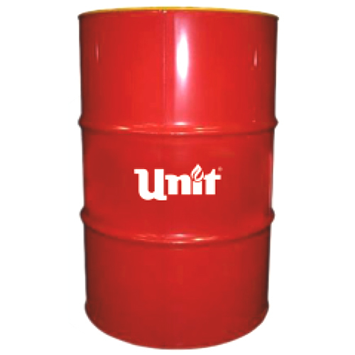 Unit Graphite Grease