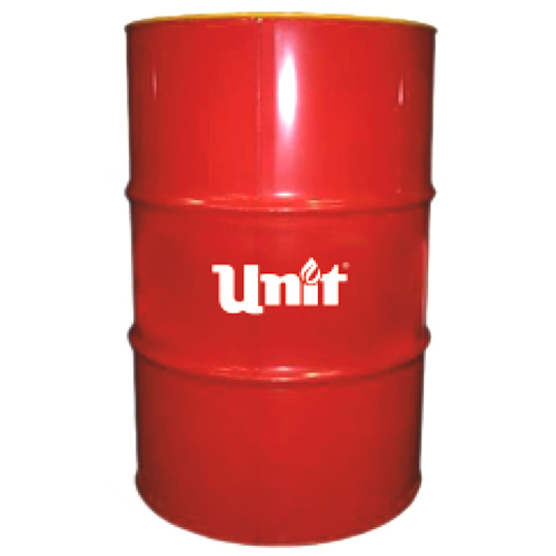 Unicoat Open Gear Compound