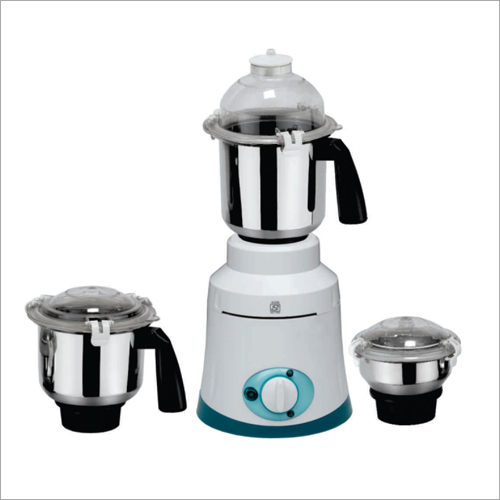 King Series Mixer Grinder