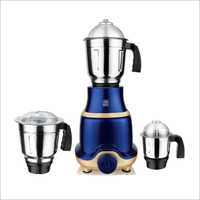 Metallic Xplore Series Mixer Grinder