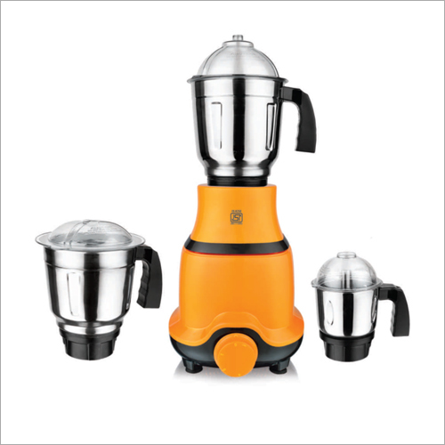 Xplore Series Mixer Grinder