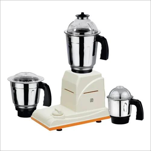 Figa Series Mixer Grinder