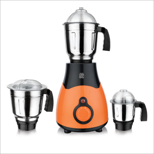 Cute Series Mixer Grinder