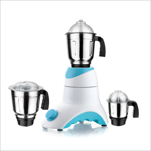 Family Mate Series Mixer Grinder
