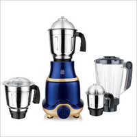 Xplore Series 4 Jar Mixer Grinder