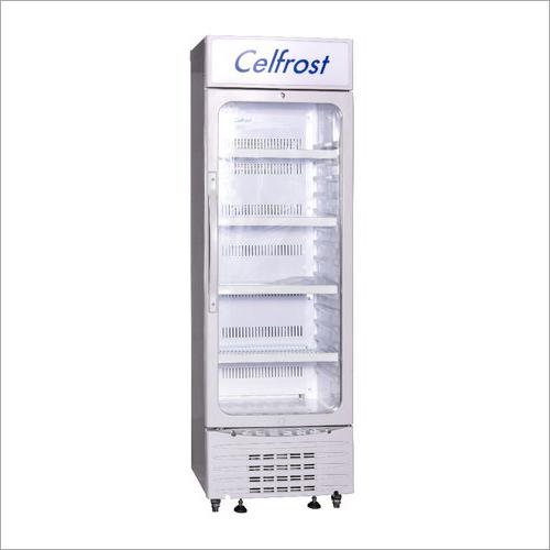 Celfrost Visi Cooler Showcase Cooler