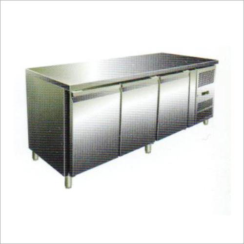 Undercounters Refrigerator