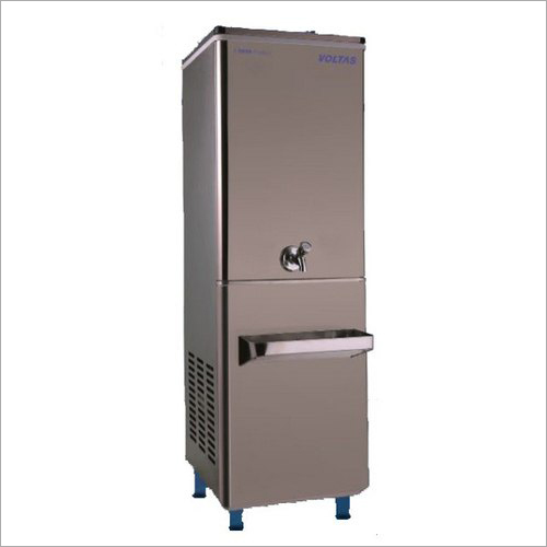 Commercial Stainless Steel Water Cooler