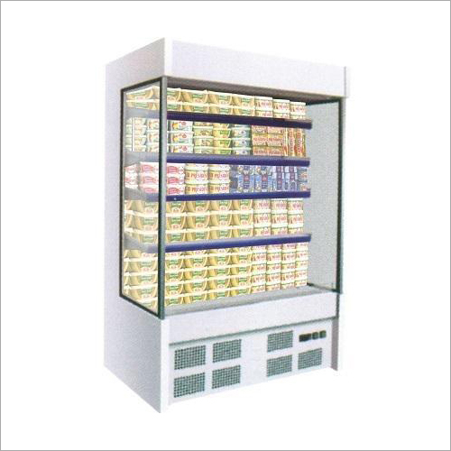 Multideck Display Cabinet