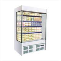 Multideck Display Cabinet