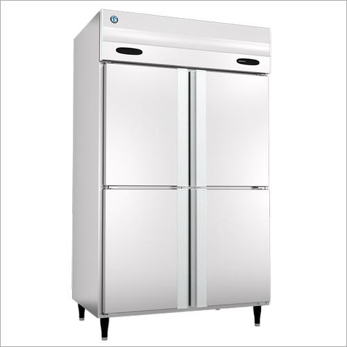Hoshizaki 4 Door Refrigerator
