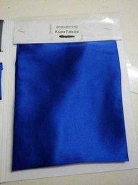 Japan Satin Fabrics