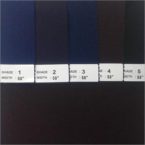 Velvet  Fancy Fabric