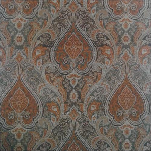 Printed Fancy Fabric