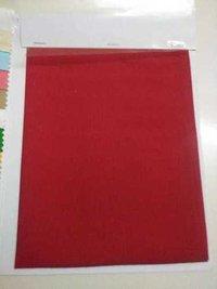 Bizzy Lizzy Cotton Fabrics