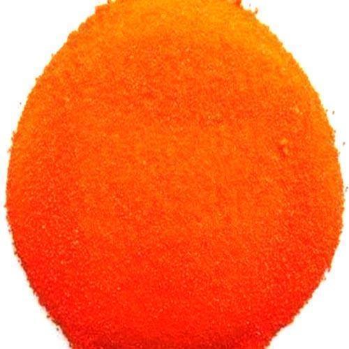 Brill. Orange M2R