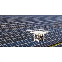 Solar Power Inspection Services