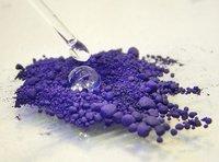 Brill Violet M4R