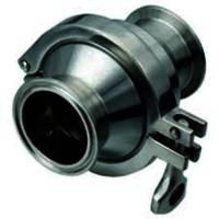 non return valves