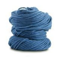 Blue M2R