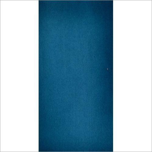 Blue RGB