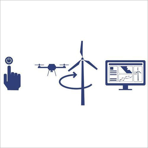 Wind Power Inspection