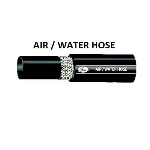 Heavy Duty Air Water Hose