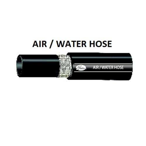 Heavy Duty Air Water Hose