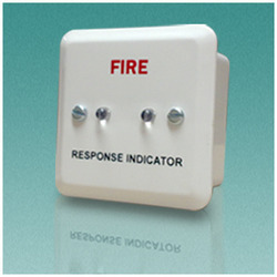 Response Indicator