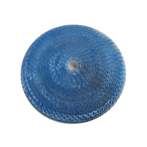 Blue PVC Drift Eliminator