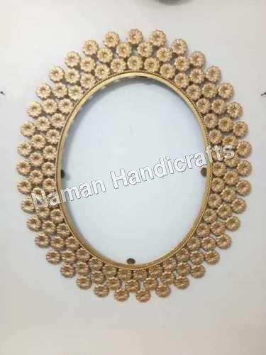mirror frame1