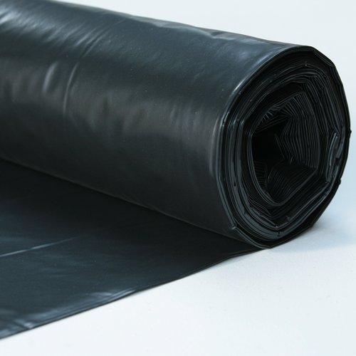 Black Polythene