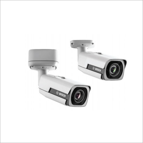 Bosch DINION IP 5000 HD A3S Bullet Camera