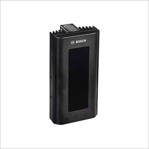 BOSCH 5000 XR IR Illuminator