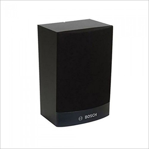 Bosch LBD3903-D Cabinet Loudspeaker