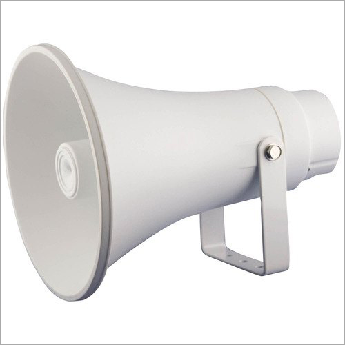 BOSCH LBC 34xx-12 Horn Loudspeaker