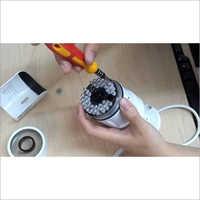 BOSCH  Security Camera Maintenance Service