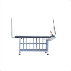 Industrial Ironing Board
