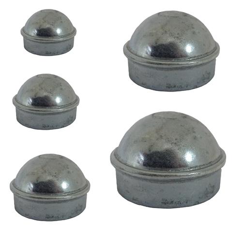 Dome Cap