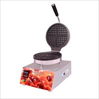 Belgian Waffle Maker - Duct Size 8mm