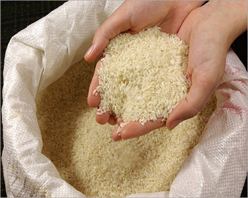 Hand Pounded Ponni Rice