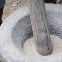 Kaikuthal Arisi Rice