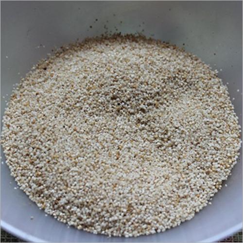 Kuthiraivali Sadam Rice