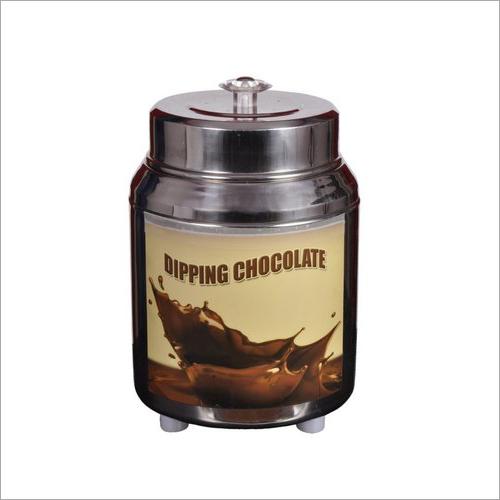 Chocolate Melter