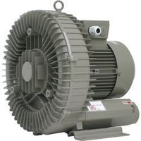 Direct Mount Ring Blower