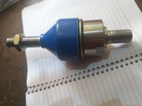 ball joint jcb