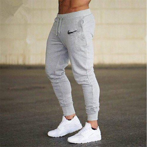 Gyms Men Joggers