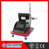 Digital Elmendorf Tearing Strength Tester